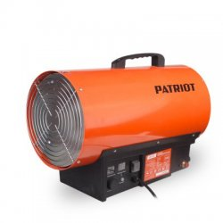 PATRIOT GSC 307
