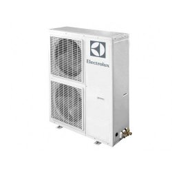 ELECTROLUX EACO-18H/UP2/N3 Unitary Pro 2